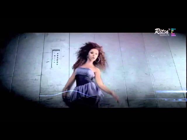 MYRIAM FARES - GHAMARNI (RitsaTV Gudauta Edit)