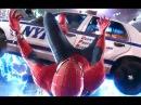 Новый Человек паук 2 Высокое напряжение Финальный русский трейлер