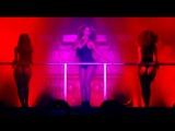 4K Beyoncé Naughty Girl On The Run HBO