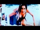 Bhama Taapam Bold Glamour Telugu Movie Puja Bharathi Swetha Menon