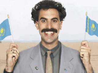 Borat theme korobushka tetris korobenieki karobotscha