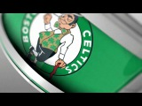 NBA.18-11-2015. Dallas Mavericks - Boston Celtics. 1h. | Чемпионат НБА 15/16