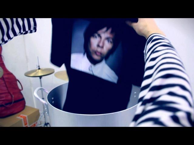 3plet Album (App) - Мумий Тролль