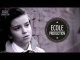 Gregory - My recovery - (Георгий Долголенко) - Ecole Production - www.ecoleart.ru
