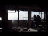 عمليات الجيش السوري في ضواحي دمشق والمعار&#16
