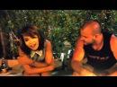 Тесак в Тайланде общаеться с трансвеститом ( Марцинкевич )