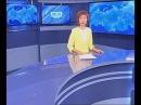 Вести Бурятия. (на бурятском языке). Эфир от 16.12.2015
