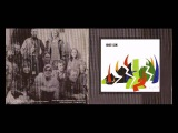 Henry Cow - Western Culture Full Album