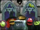 Which Witch is Which? (Who is Who?) (A Halloween Song for Kids) from In A World...'s My Halloween