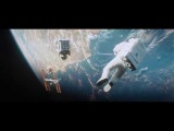 SPACE IN THE MOVIES (M83 -