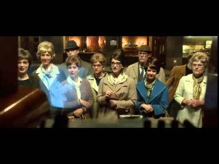 Вальс для Моники - драма - биография - музыка -  фильм смотреть онлайн 2013
