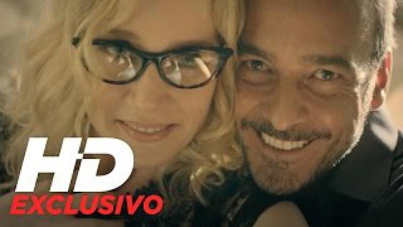 Bem Casados - Cena Exclusiva: Penélope e Heitor Alexandre Borges