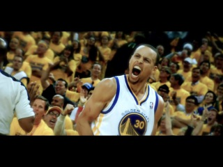 Stephen Curry  - 0 to 100 A$AP