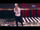 Светлана Сурганова в программе Живой звук . Эфир 14 декабря 2013 года