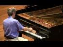 Charles Ives - Piano Sonata No.2, Concord, Mass., 1840-1860