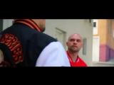 Лучшие видео-Ноггано - Собака съела товар