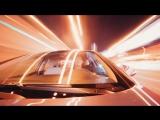 Matt Nathanson - Adrenaline (Official Video)