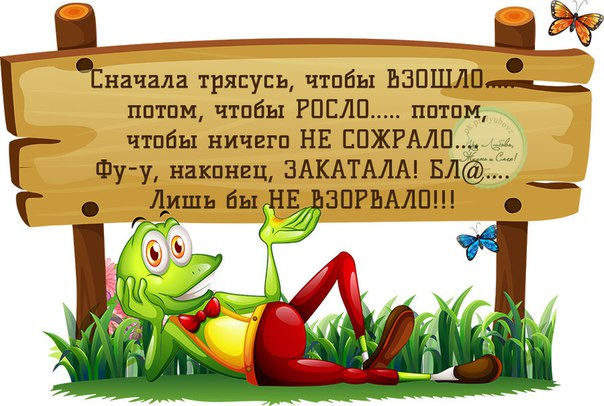 http://cs629229.vk.me/v629229018/7899/-W2eE2kHe5g.jpg