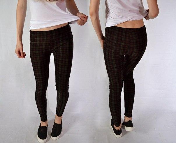 Детские брюки, джинсы и легинсы для девочек optovara - купить одежду оптом: