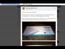 Розыгрыш Bluetoth клавиатуры 23 11 2015