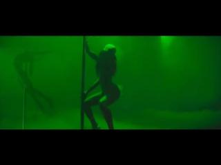Rihanna , jennifer lopez , nicky minaj - sexy booty - ass   shaki bootytwerk