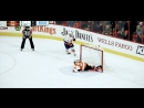 Okposo toe-drags past Neuvirth for unreal SO goal