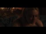 Дакота Фэннинг (Dakota Fanning) голая в фильме «Очень хорошие девочки» (2013)