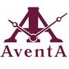 Aventa Dk