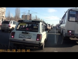 ЧПХ представляет: Мама вызывай ГИБДД, меня машина убила! ... (осторожно мат!)