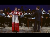 Марина Сергеева - Умарина