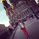 Арина Гонцова фото #22