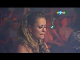 Миша Смирнов - Мечта - скачать mp3 бесплатно без регистрации - слушать песню онлайн