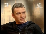 Владимир Епифанцев о фильме