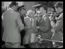 ◄Берегись автомобиля(1966)реж. Эльдар Рязанов