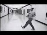 SOUL SECTOR 1998 - Hip Hop Freestyle Dance History (San Francisco Bay Area)