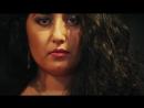 ANITA RACHVELISHVILI, 2 . '' PORTRAIT OF LILIT '' FILM BY 88SHOTA KALANDADZE9, SHOTA KALANDADZE, Анита Рачвелишвили,