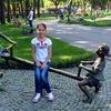Sonechka Babaeva
