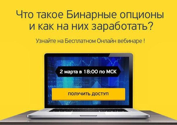 NJPG_hrSXsk.jpg