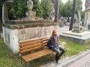 Фото Лизы Нагурной №2