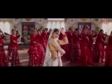 Новое промо на песню Prem Ratan Dhan Payo к фильму Prem Ratan Dhan Payo