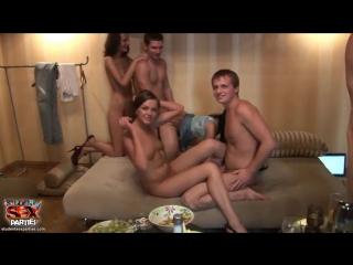 Студентки групповуха анал порно анал