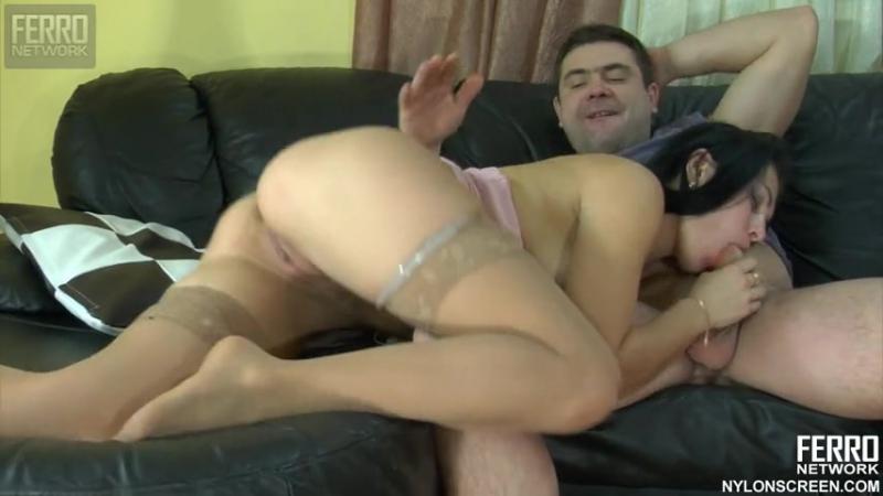 Порно кино ферро