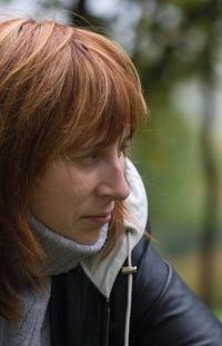 Юлия Ладнова
