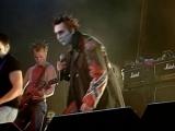 """Король и Шут - Концерт """"Мёртвый анархист"""" (18-19.10.2002)"""