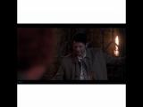 Sam!Lucifer x Casifer `2