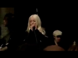 Christina Aguilera - Mother (Linda Perrys Party Free Held) 2016