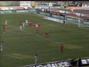 2005-02-27 Juventus - Siena