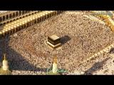 Гр. Батлух _ Красивый нашид на арабском