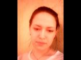 отзыв о компании ЗЕВС Савельева Татьяна, спустя год в компании