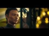 Ип Ман 3 / Yip Man 3 / Ip Man 3 (Донни Йен/Donnie Yen, Майк Тайсон/Mike Tyson) (Уилсон Ип/Wilson Yip)